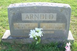 Eliza Jane <i>Day</i> Arnold