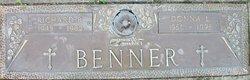 Richard R. Benner
