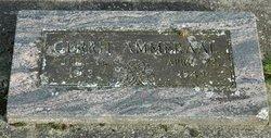 Gerrit Ammeraal