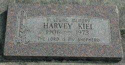 Harvey Kiel