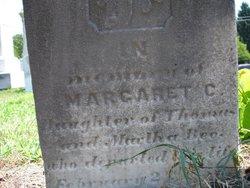 Margaret C. Bee