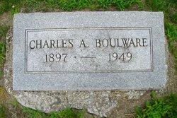 Charles Albert Boulware