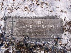 Edward Pankiewicz