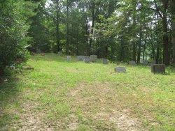 Shephard Cemetery