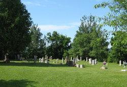 Suldal Cemetery