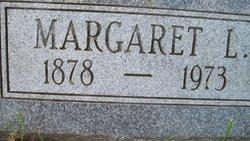 Margaret Lucille <i>Horan</i> Altman