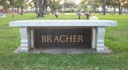 Selma <i>Schneider</i> Bracher