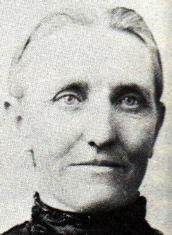 Charlotte Holmes <i>Reader</i> Cooper