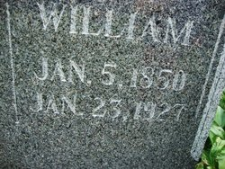 William Irby