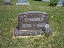 Irene D. Bloomquist