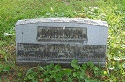 Henry Louis Bohlman