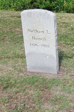 Nathan Lee Bunch
