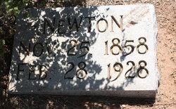 Newton Alexander