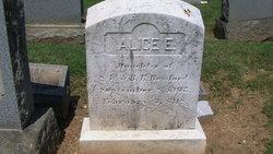 Alice E. Bassford