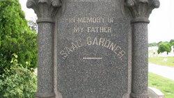 Isaac Gardner