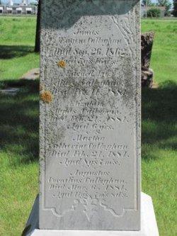 James Eugene Callaghan
