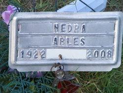 Nedra Burney <i>Keeton</i> Ables