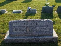 Hanna <i>Godberson</i> Tobeck