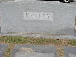 Agnes <i>Larrimore</i> Kelley