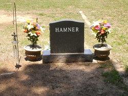Richard Glenn Hamner
