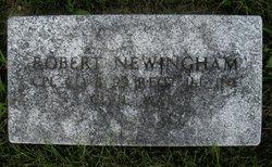 Robert Newingham