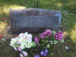 Joseph Bagwell