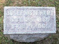 Joseph Stewart