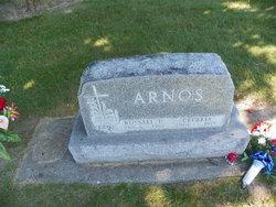 Russell E. Arnos