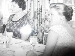 Diana Nell <i>Johnson</i> Egbert