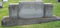 John Wiley Gardner