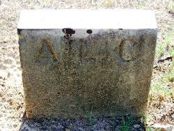 Alexander L. Ellic Countz