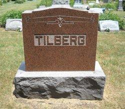 Caroline A Carrie <i>Norborn</i> Tilberg