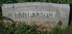 Alberta C. Anderson