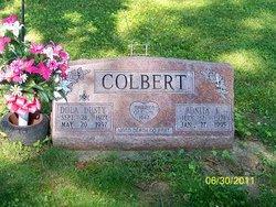 Bonita E Colbert
