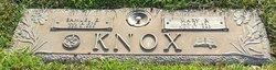 Samuel E. Knox