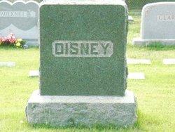 Bertha (Addie) Adelaide <i>Disney</i> Andrews
