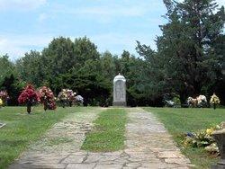 Piedmont Memory Gardens