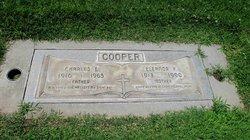 Gary Lee Cooper