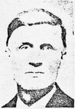 Joseph Samuel Cardon