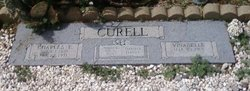 Vinabelle <i>Sherwood</i> Curell