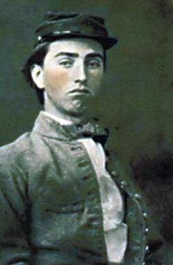 Rev Samuel House Sam Braswell