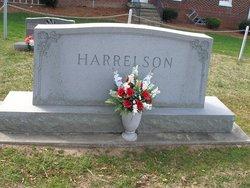 Brice Harrelson
