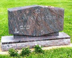 Stanley Cytrynbaum