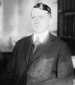 Archibald Ernest Olpp