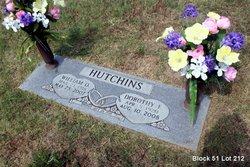 William Oren Hutchins