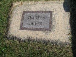 Timothy Galvin