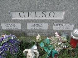 Gemma Gelso