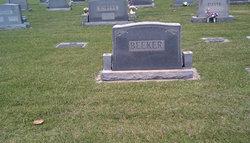 Annie <i>L</i> Beeker