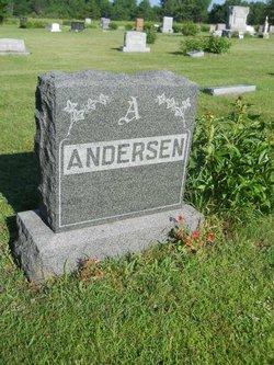 Infant Andersen