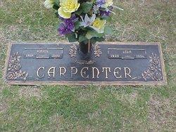 Arnold F. Arnie Carpenter